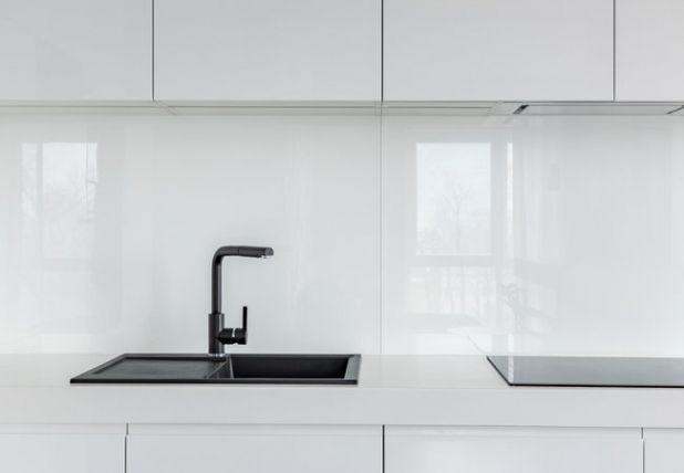 20 Superb Foto S Van Spatwand Keuken Glas Keuken Achterwand Glas Keuken Koof Keuken Inrichten