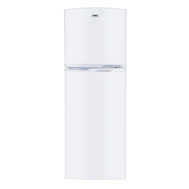 Torre de enfriamiento. Medidas: Alto 1.77 m x Ancho 65.5 cm x Fondo 75 cm. Color blanco. Peso 48.8 kg. Garantía 1 año. Modelo RMA1025VMXB.
