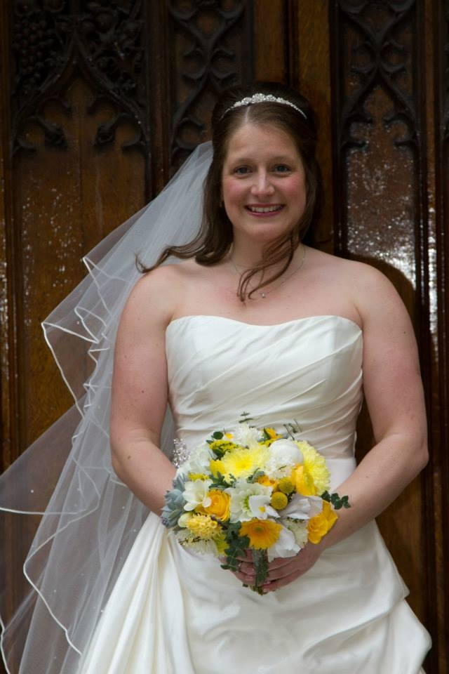 196 Best Images About Wirral Wedding Florist
