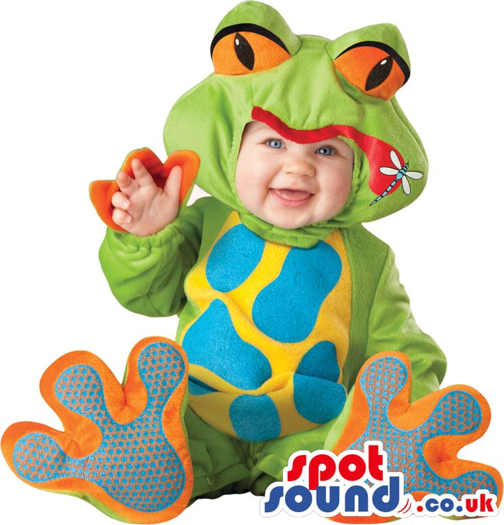 #frog #mascots by #spotsound_uk -Discover all our #frogs #mascots #costumes for your marketing events on: http://www.spotsound.co.uk/104-mascots-frog - 7 sizes available with fast shipping over the world ! We can also customize your future #frog #mascot ! Visit us ;)
