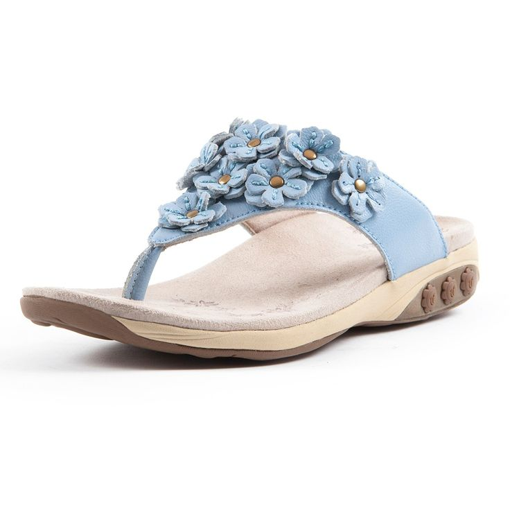 Unique Step Into Spring With Therafit Shoes And Best Sandals For Plantar Fasciitis