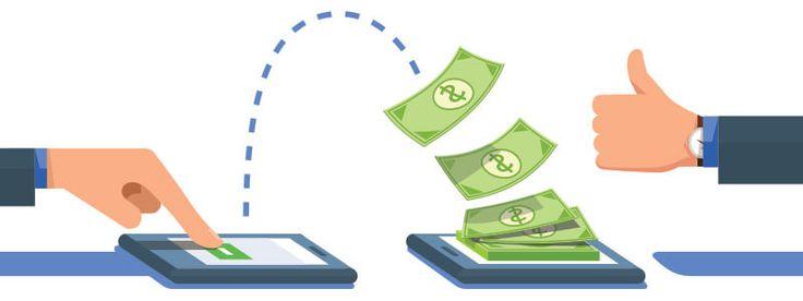 pinjaman langsung cair tanpa jaminan