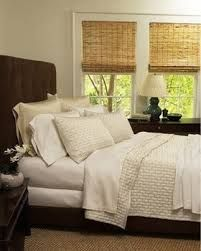 Sleepsosoft's Organic way of manufacturing there has been a revolution since customers are looking for organic products at the present time.For more details :-http://lonestarramblers.com/services/cali-king-size-bamboo-bed-sheets-15621.html
