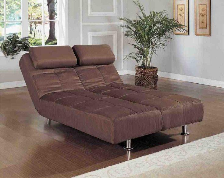 Sofa Tables Convertible Futon Sofa Bed and Lounger