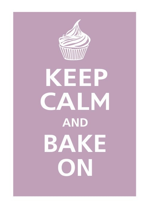 Inspiration. Bake. www.AllThingsBaking.orgDecor Ideas, Cupcakes, Kitchens Signs, Bakeries, Kitchen Signs, Food Boards, Awesome Pin, Keep Calm, Baking