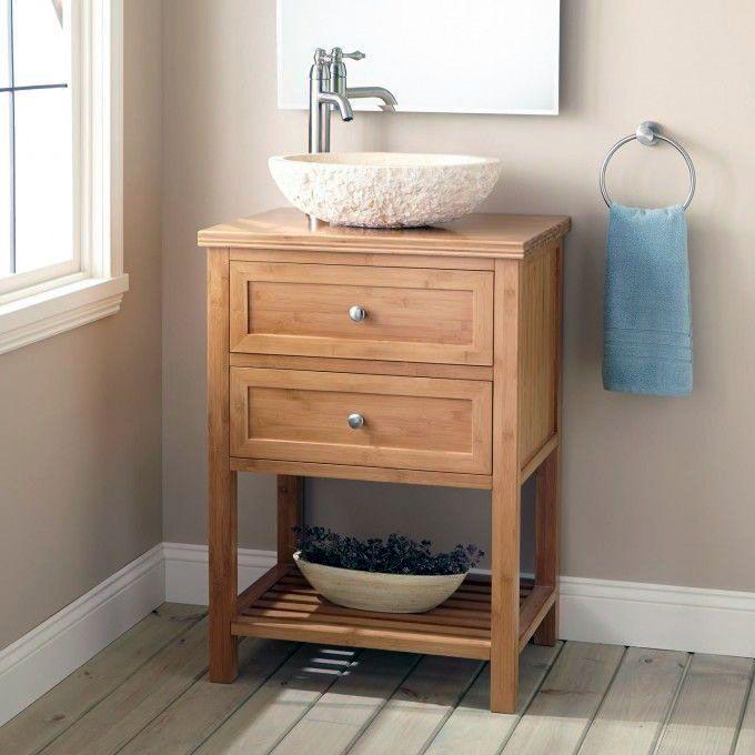 New Picks Best Small Bathroom Vanities In 2020 Narrow Bathroom Vanities Small Bathroom Vanities Vanity Sink