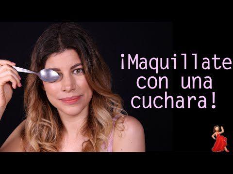 Remedios Naturales para Ojos Hinchados o Puffy Eyes - YouTube