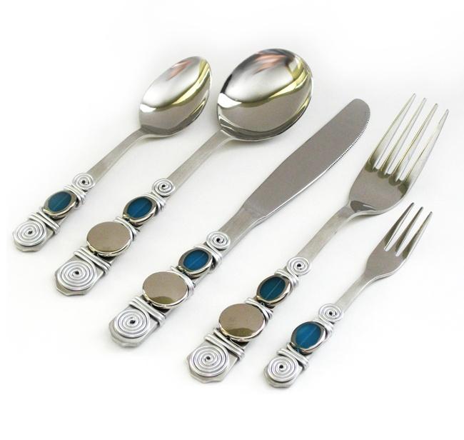 #cutlery
