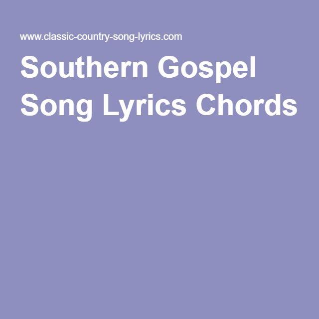 izzy ^^,: Southern Leyte Hymn - nissipraise.blogspot.com