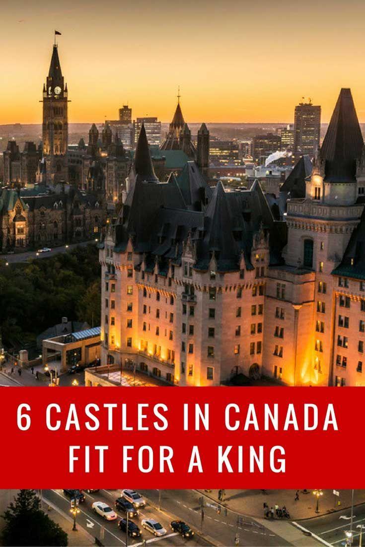 25 best ideas about castles in america on pinterest. Black Bedroom Furniture Sets. Home Design Ideas