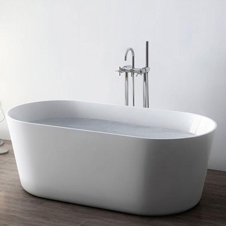 13 best salle de bain images on pinterest bathroom bathroom ideas and design bathroom. Black Bedroom Furniture Sets. Home Design Ideas