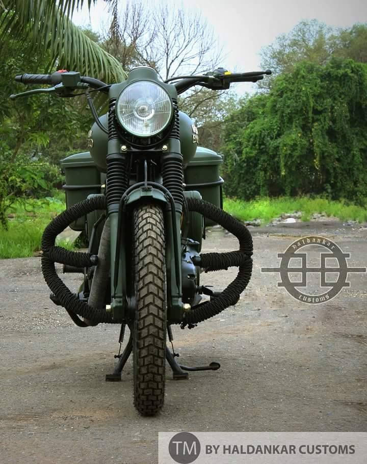 encode royal enfield classic 350 its a royal enfield classic 350 rh pinterest com