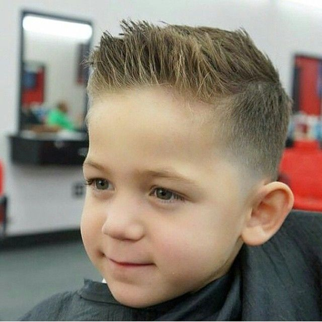 boy haircuts for straight hair 52 best boy hairstyle images on 4895 | 0a6759dee487f3be320c0848b946b649 in florida hairstyle