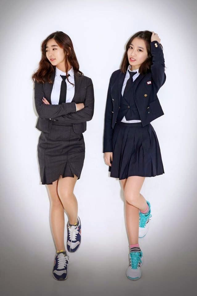 27 Best Images About School Uniforms On Pinterest Black