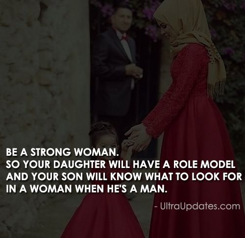 Strong Pregnant Woman Quotes: 10 Best Classy Women Quotes On Pinterest