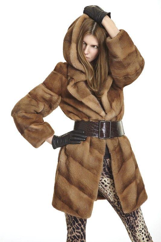 1000  images about Fur Cite 31 on Pinterest | Coats Silver foxes