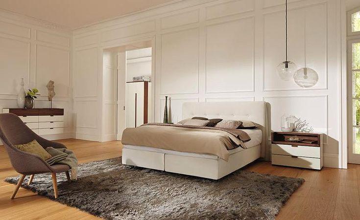 54 besten traumhafte betten bilder auf pinterest betten. Black Bedroom Furniture Sets. Home Design Ideas