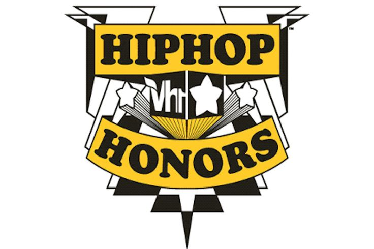 "VH1 Hip Hop Honors 2016 ""All Hail The Queens"""