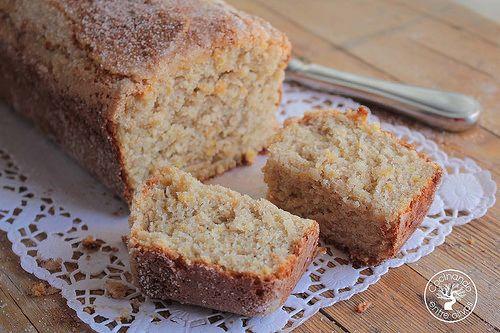 Bizcocho de membrillo www.cocinandoentreolivos.com (2)