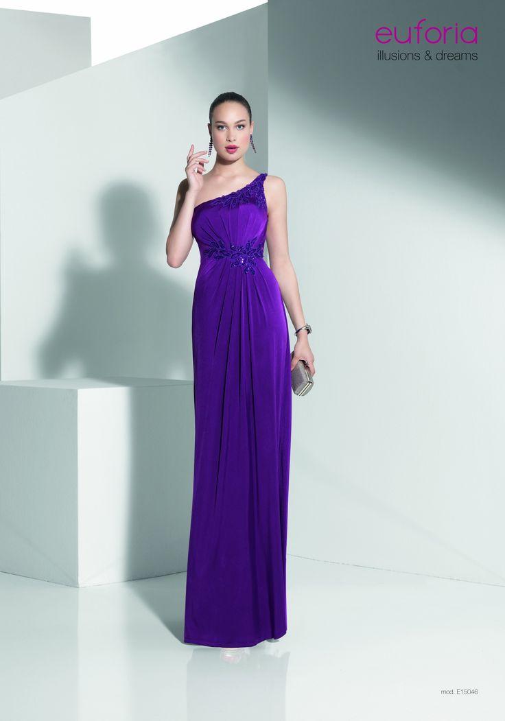 Mejores 10 imágenes de vestidos en Pinterest | Acontecimientos de la ...