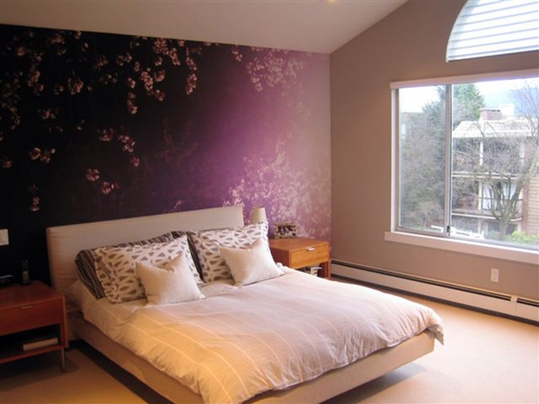 17 best images about wallpaper on pinterest uk online for Cherry blossom wallpaper mural