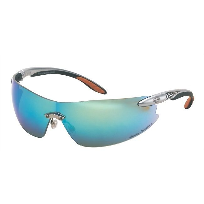 Uvex Harley Davidson Sunglasses