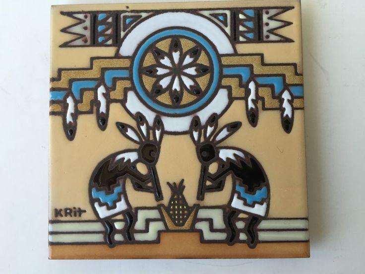 146 Best Tiles Southwest Motifs Images On Pinterest