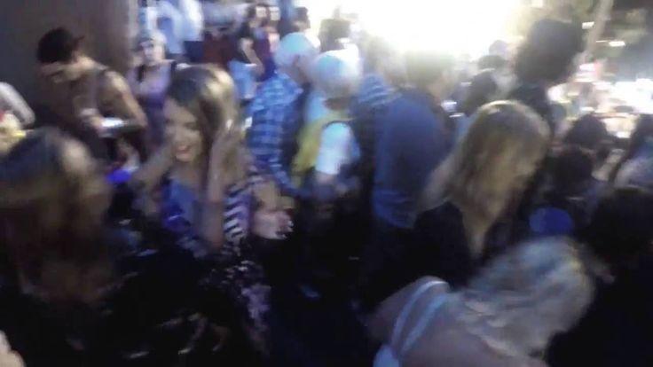 Sydney Reunion/ Mardi Gras 2015