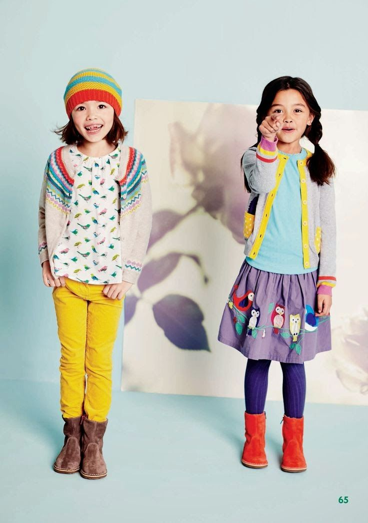 25 best ideas about boden kids on pinterest mini boden for Mini boden mode
