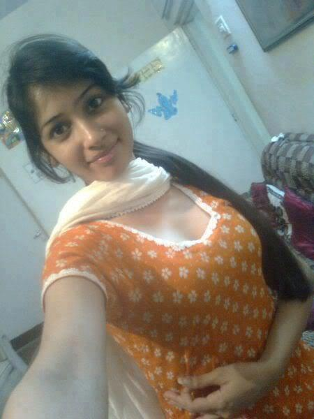 Another Cute Desi Girl  Delhi Girls, Whatsapp Phone Number, Indian Girls