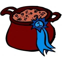 84 best chili cook off awards images on pinterest chili cook off rh pinterest com chili cook off winner clipart chili cook off clipart