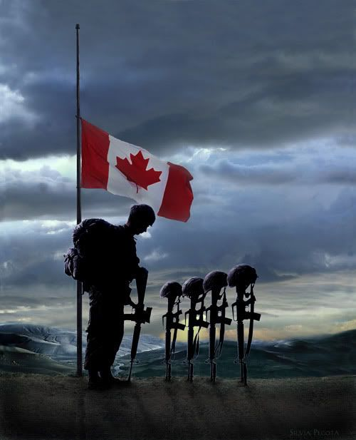 59 best canadian history images on pinterest canadian history rest in peace to a canadian soldier pictures google search sciox Choice Image