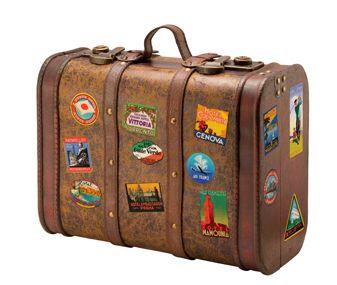 De viaje por Nueva York, te apetece???  www.megustacomerydormir.com