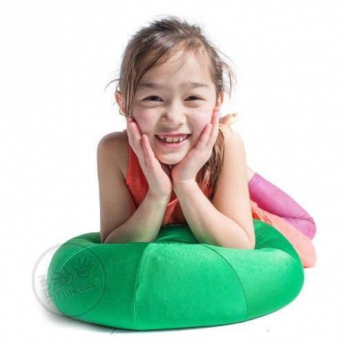 mini bean bag chair sure fit covers uk beanbag soft cushion for kids smallbeanbagchairs