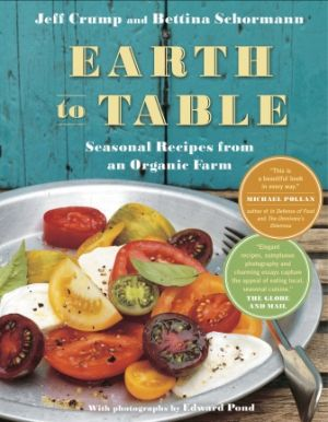 9 Cookbooks Worth Reading