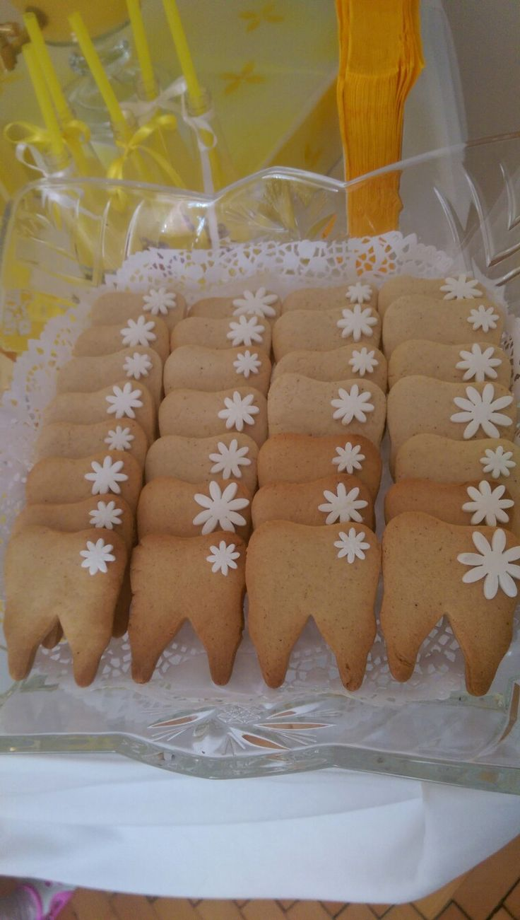 Diş buğdayı kurabiyesi