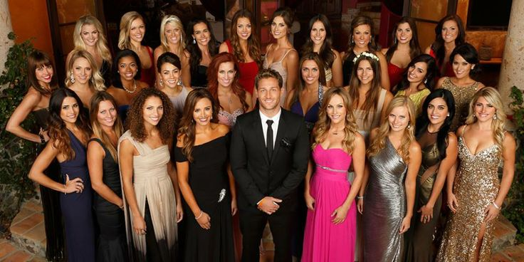 The Bachelor premieres tonight and tomorrow at 8/7c on ABC! What are you looking forward to most on this season?Vote here!See the women vy...