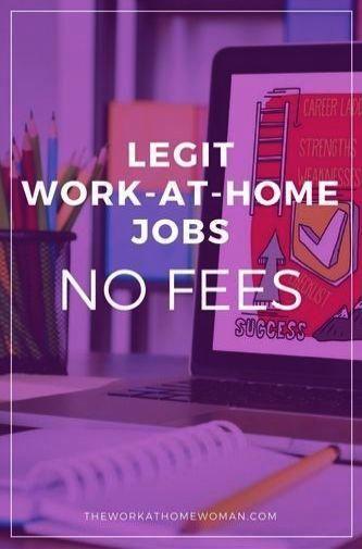 astounding u003e u003e stay at home jobs for moms 2018 cool rh pinterest com