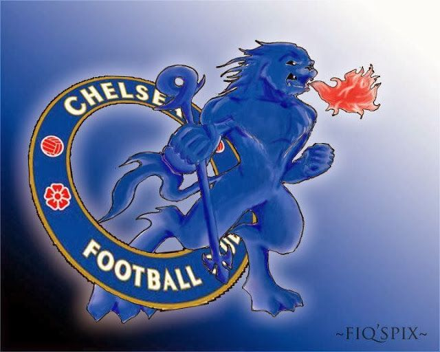 chelsea stadion   Sejarah Logo Jersey Stadion dan Pemain Legenda Chelsea