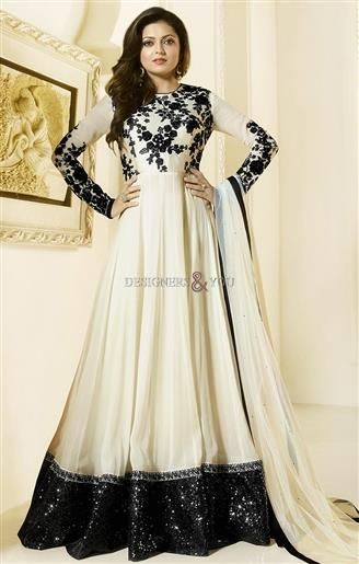Best Price Shopping Of Actress Suits Designs For College Going Teen Girls #Indian #Trendy #inspiring #Look #Fancy #Beautiful #Attractive #Modern #Designer #Modern #Collection #Happy #Fashion #Style #Inspiring #Gorgeous #vogue