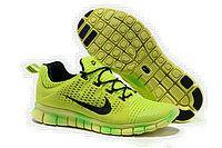 Zapatillas Nike Free Powerlines Hombre ID 0030