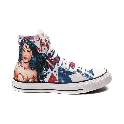 Converse Shoes, Converse Clothing & Accessories | Journeys.com