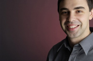 The Mind Of Google: Why Larry Page Argues That Thinking About Competition Is Silly