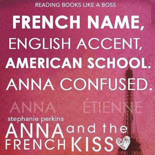 17 Best images about Anna and the French kiss on Pinterest   Pablo neruda Regina spektor and ...