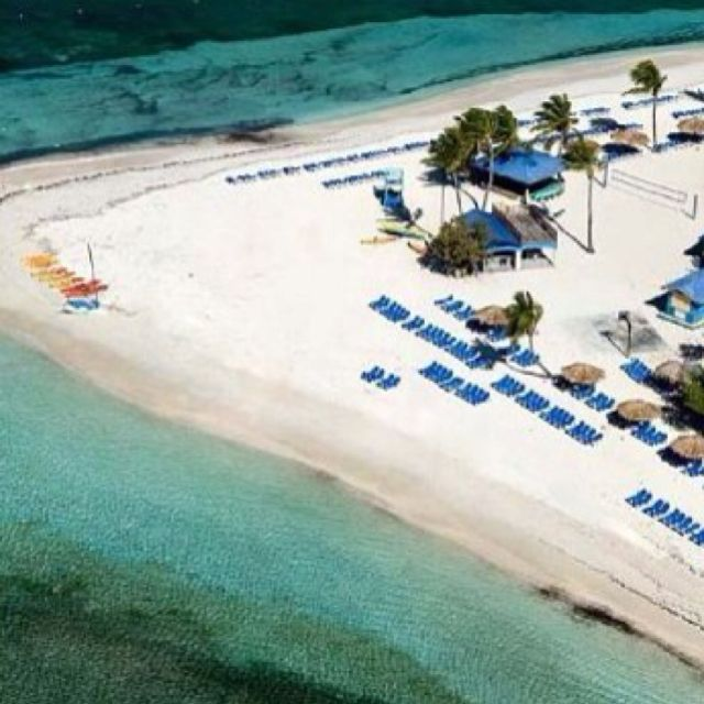 41 Best Images About Palomino Island Puerto Rico On Pinterest The Winter Shopping And Islands