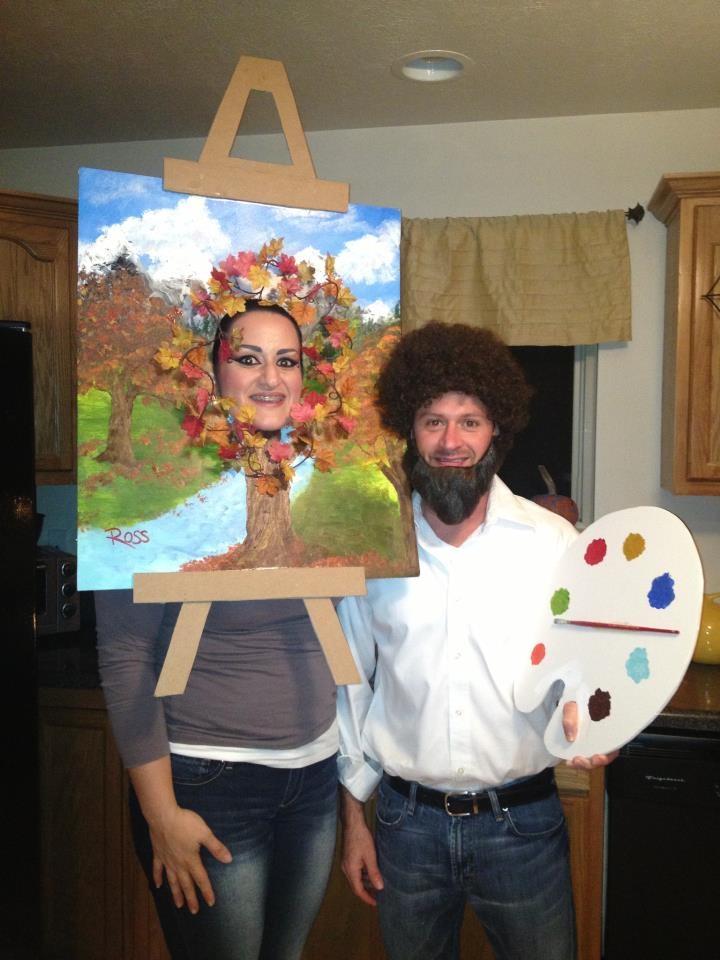 happy little tree costume - 720×960