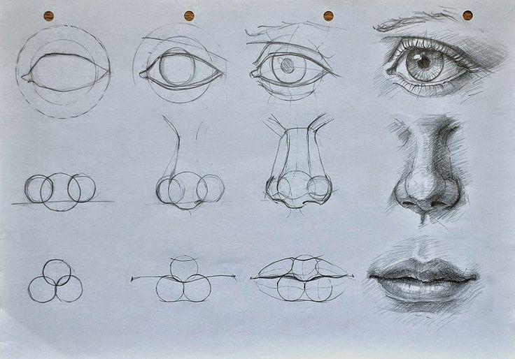 Kunstzeichnungen. Gemälde, Skizzen, realistische Hyperkunst: Juni 2014 – #Gemälde #Hyperkunst #Juni #Kunstzeichnungen