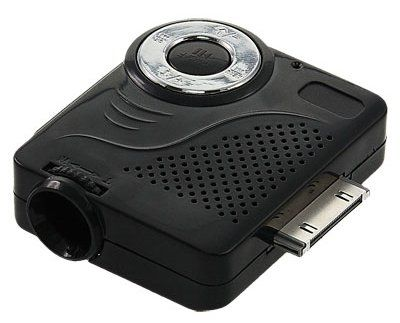 83 best projectors images on pinterest projectors pico for Apple projector price