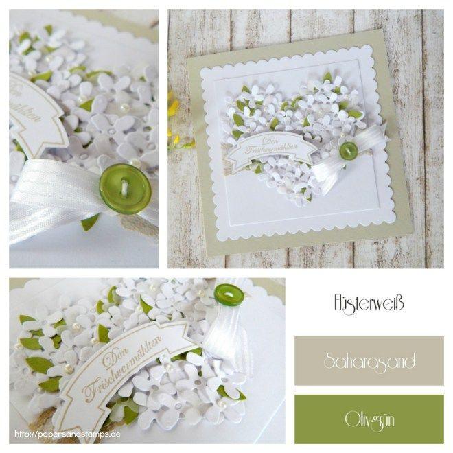 PapersandStamps_Karte_Hochzeit_Pflanzen-Potpourri_Bannerweise Grüße_2_280516