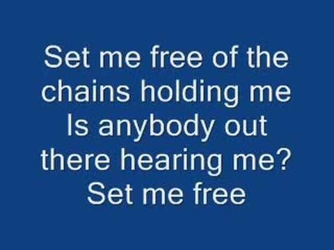Set Me Free Full Movie Free Download